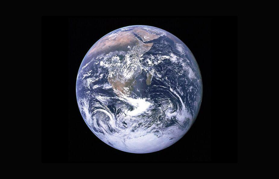 """Ziemia nagrzewa się w bezprecedensowym tempie. """"Zobaczymy wiele alarmujących zmian klimatu"""""""