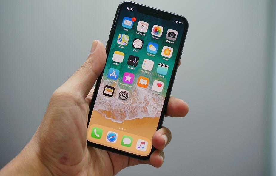 Masz iPhone? Uważaj na takie sieci Wi-Fi, bo stracisz łączność