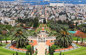 Izrael od 1 lipca otwiera się na zaszczepionych turystów