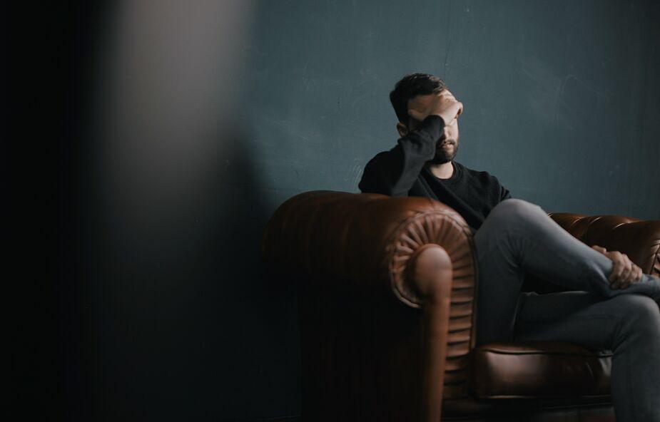 Naukowcy potwierdzają: COVID-19 powoduje problemy poznawcze i behawioralne