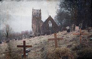 Pokusa Piotra i Kościół w Polsce