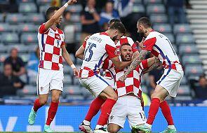 Polska zagra o wszystko na Euro 2020. Kolejny zespół wywalczył awans