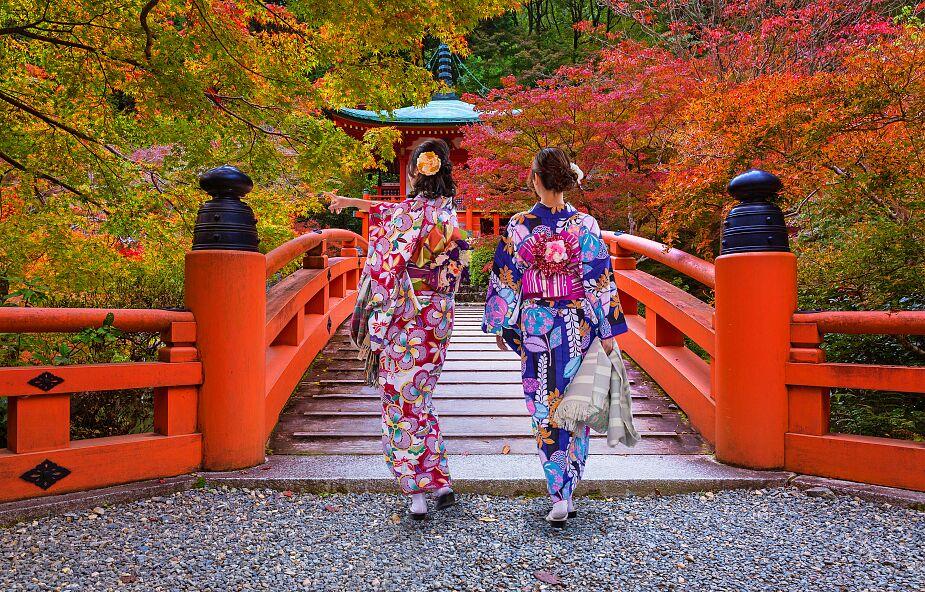 Japoński Sąd Najwyższy nie zgodził się na zachowanie własnych nazwisk po ślubie
