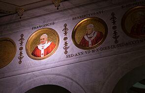 Jaka niespodziankę przygotowano na 70. rocznicę święceń kapłańskich Benedykta XVI?
