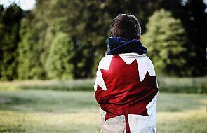 W Kanadzie odkryto kolejne groby dzieci. Jest reakcja przewodniczącego episkopatu