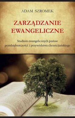 Zarządzanie ewangeliczne