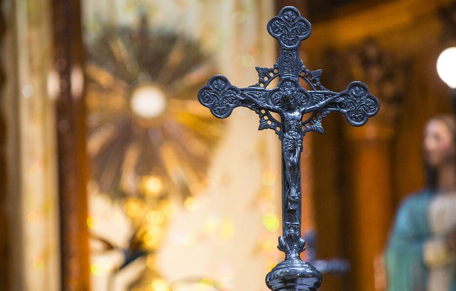 Łatwo sprowadzić chrześcijaństwo do wiary w cuda