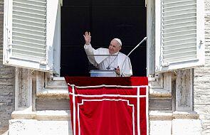 Papież do duszpasterza osób LGBT: Bóg jest blisko wszystkich