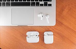 Apple opublikowało listę urządzeń, które stanowią zagrożenie m.in. dla rozruszników serca