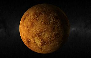 USA: NASA planuje dwie misje badawcze na Wenus
