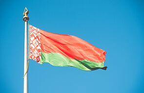 Białoruś ogłasza odpowiedź na sankcje USA, m.in. zmniejszenie liczby dyplomatów