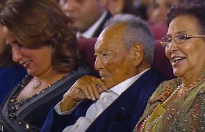 Nie żyje koptyjski miliarder. Zasłynął działalnością na rzecz społeczności akademickich