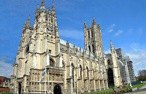 Szlak rowerowy po zabytkowych katedrach Anglii