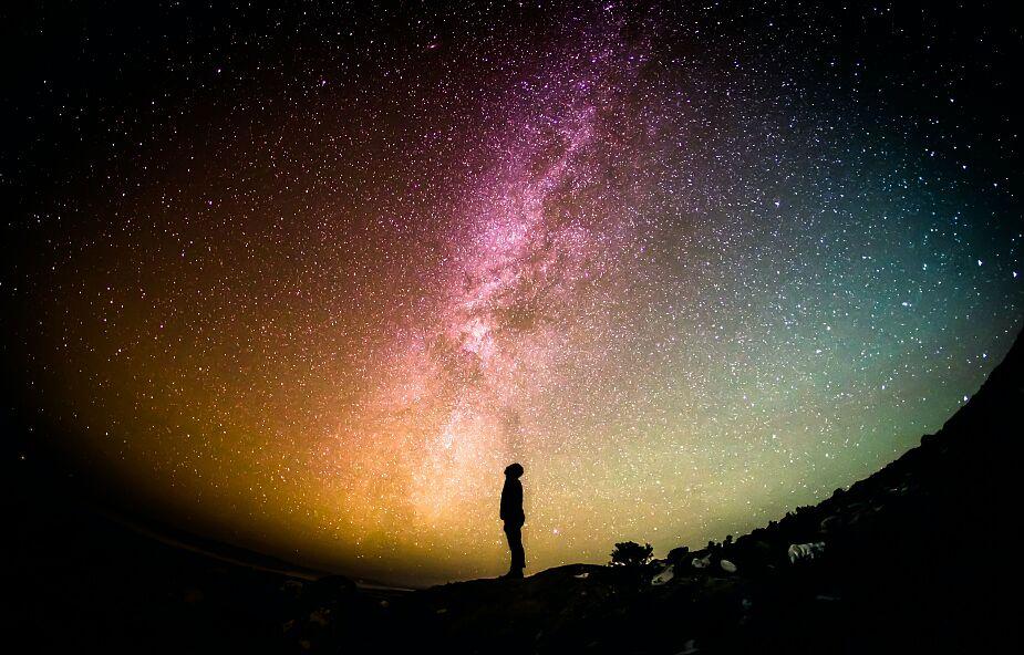 Samotność jest koniecznym warunkiem, aby się rozwijać i regenerować duchowo