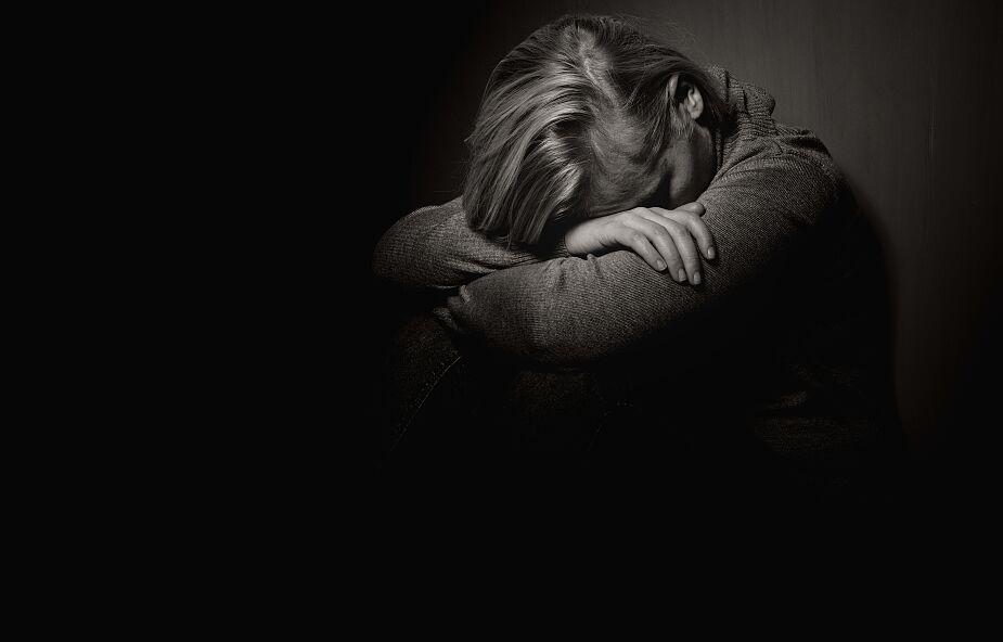 Apel lekarzy: zadbajmy szczególnie o osoby ze schorzeniami psychicznymi