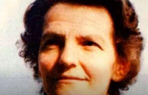 Beatyfikacja włoskiej zakonnicy zamordowanej przez nastoletnie satanistki