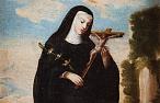 Modlitwa do św. Rity w cierpieniu
