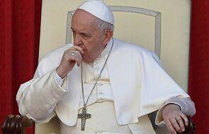 Zwyczajni katolicy i dramat nadużyć seksualnych
