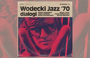 Zbigniew Wodecki i jazz? Nieznane muzyczne oblicze artysty