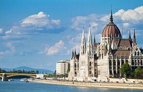 Budapeszt: będzie spotkanie papieża z przedstawicielami władz