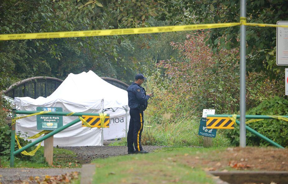 """""""Kulturowe ludobójstwo"""". W Kanadzie znaleziono kolejne szczątki indiańskich dzieci"""
