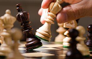 Poznaliśmy szachowego mistrza Polski duchowieństwa