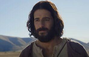 """""""The Chosen"""". Takiej opowieści o Jezusie nikt dotąd nie nakręcił"""