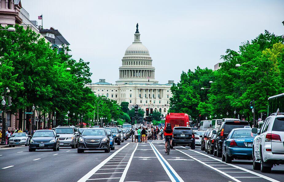 W Waszyngtonie rozpoczął się szczyt na temat wolności religijnej
