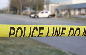 """W Kanadzie zawalił się dźwig. Jest """"wiele ofiar śmiertelnych"""""""