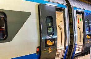 Ważna informacja dla podróżnych. Nowe zasady sprzedaży biletów w PKP Intercity