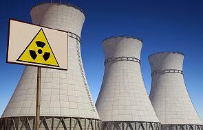 Żarnowiec, Bełchatów czy Pątnów? Gdzie powstanie polska elektrownia atomowa