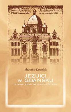 Jezuici w Gdańsku