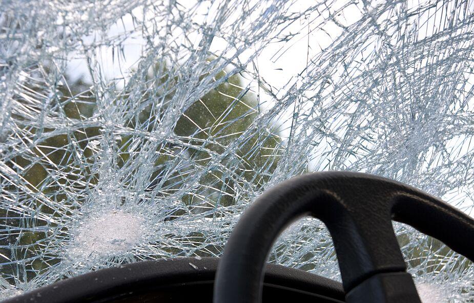 Pijani kierowcy wiozą śmierć! - apel Krajowego Duszpasterstwa Kierowców