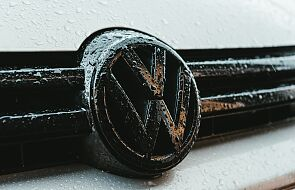 Kara dla Volkswagena za oszukiwanie klientów w sprawie emisji spalin