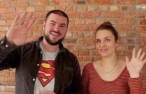 Karolina i Maciej Piechowie | Q&A: jak wrócić do czystości po współżyciu przed ślubem?