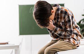 Stan psychiki młodych osób po pandemii jest bardzo niepokojący