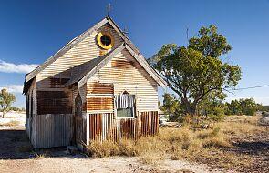 Co dalej z Kościołem w Australii? Arcybiskup Melbourne ma plan