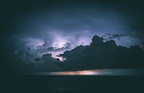 Czeka nas upalny i burzowy weekend. IMGW wydało szczegółową prognozę
