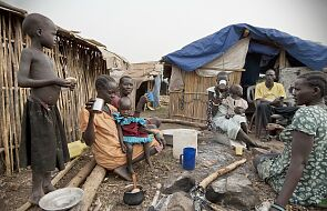 Eskalacja przemocy w Sudanie Południowym. Liderzy religijni apelują o pokój i dialog
