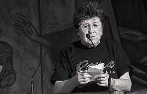 Hiszpania: Carmen Hernández w drodze na ołtarze