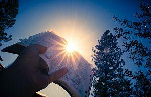 """""""Lepsze"""" dowody boskości Jezusa"""