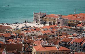 Miasto świętego Antoniego