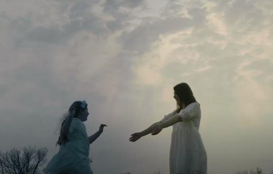 fot. Religion / YouTube