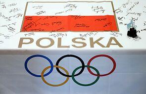 Brisbane zorganizuje igrzyska olimpijskie 2032