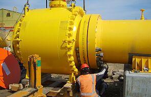 AP: USA i Niemcy zawarły wstępne porozumienie ws. Nord Stream 2