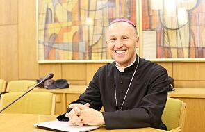 ŚDM otwierają naszą wyobraźnię na życie Kościoła