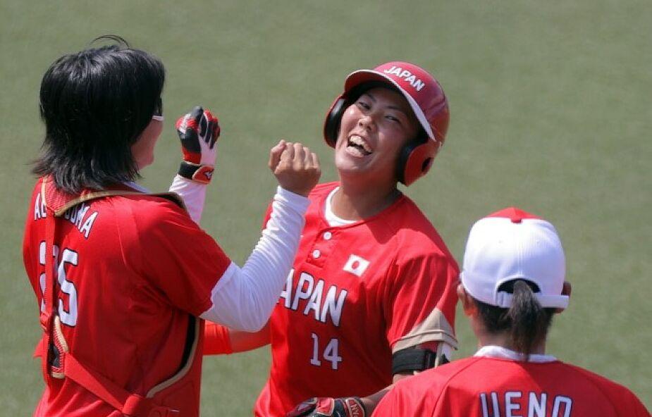 Igrzyska w Tokio. Zainaugurowano olimpijską rywalizację