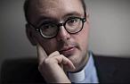 Ksiądz Jan Kaczkowski szczerze o mszy trydenckiej