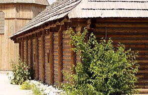 Kościół wŚniatyczach zyska dawny blask. Mieszkańcy sami wyremontują świątynię