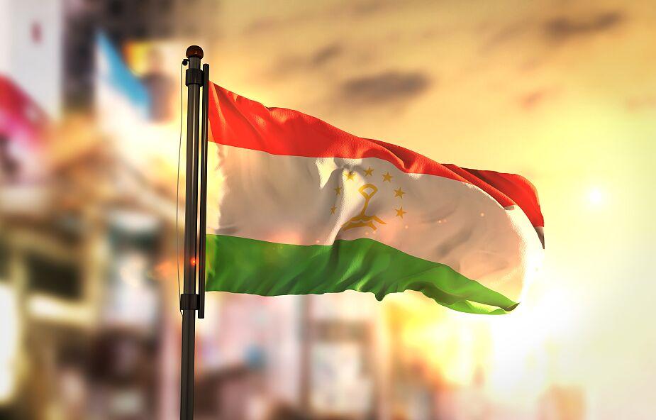 Powstał pierwszy klasztor klauzurowy w Tadżykistanie